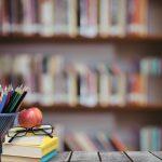 Pomoc pro rodiče – konzultace + kroužky (spolupráce s MČ)